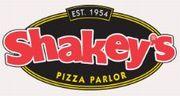 shakeys-pizza