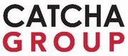 catcha-group