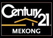 century-21-mekong