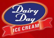 dairy-classic-ice-creams-pvt-ltd