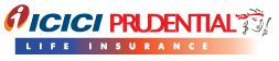 icici-prudential-life-insurance-co-ltd